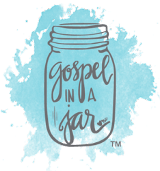 Gospel in a Jar