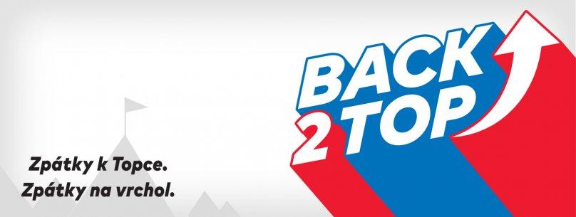 Back2TOP