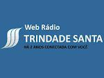 WEB RÁDIO TRINDADE SANTA