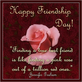 happy-friendship-day-greeting-card-for-love
