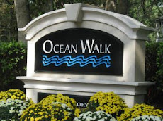 Ocean Walk Condominums