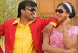 Raj Tv Thiraivimarsanam – Kallapetti