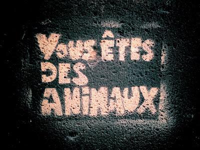 graffiti,