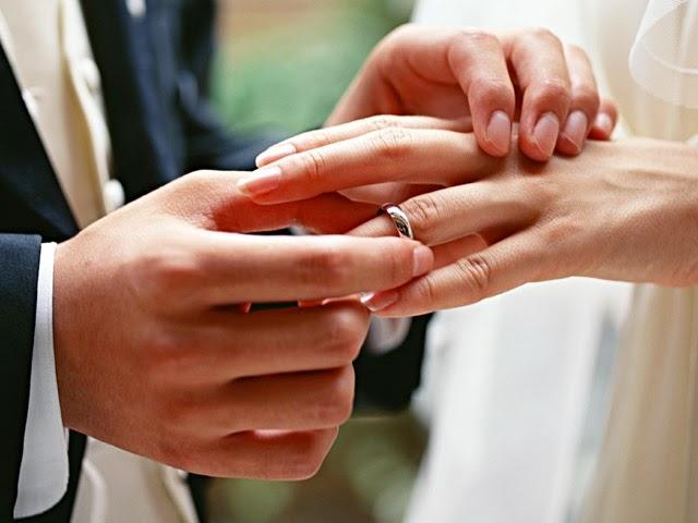 ya me puedo casar