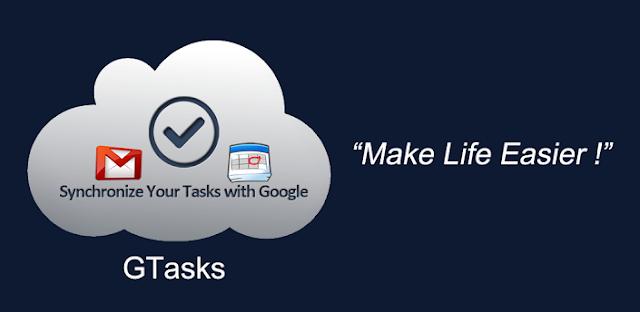 GTasks: To Do List   Task List FULL v1.2.2