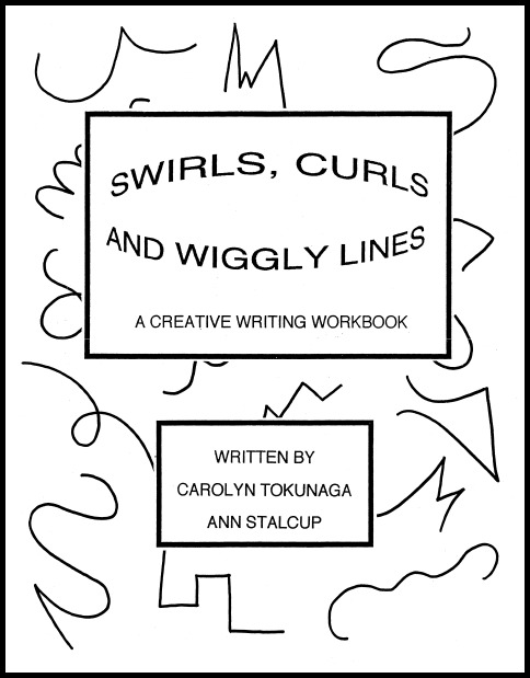 teaching creative writing basics