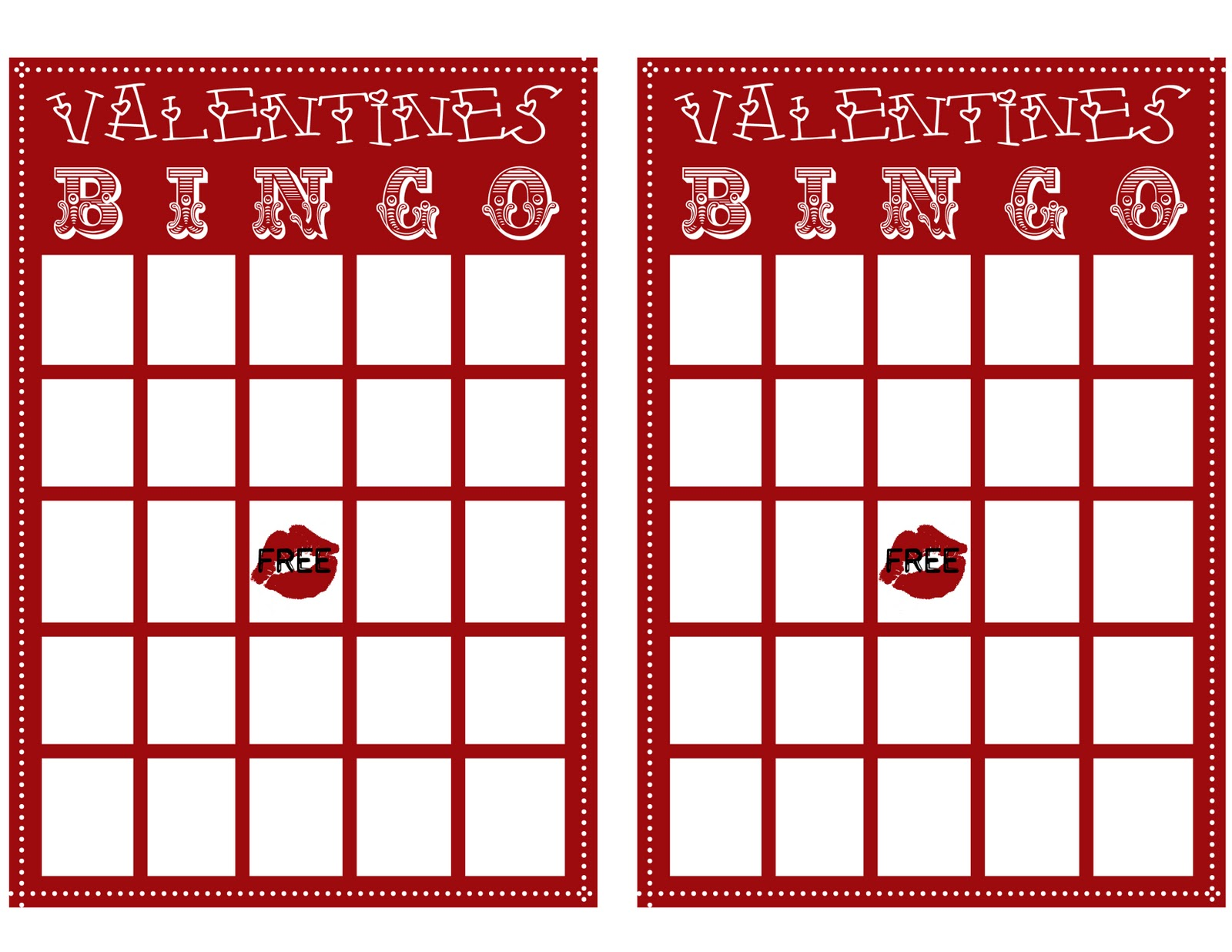 printable bingo card free blank apollo s templates printable bingo card free blank apollo s templates
