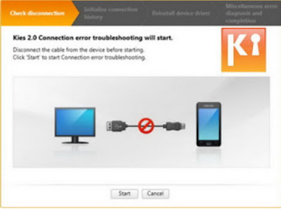 Download USB Driver for Samsung