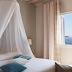 Πάσχα στο 4 αστέρων Porto Mykonos Hotel