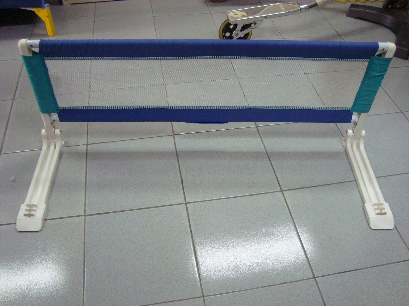 Safety First Bed Rail Kedai Bundle Toys Thetottoys Safety