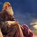 Profetas y Videntes