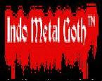Indonesia Gothic Metal