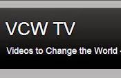 VCW TV
