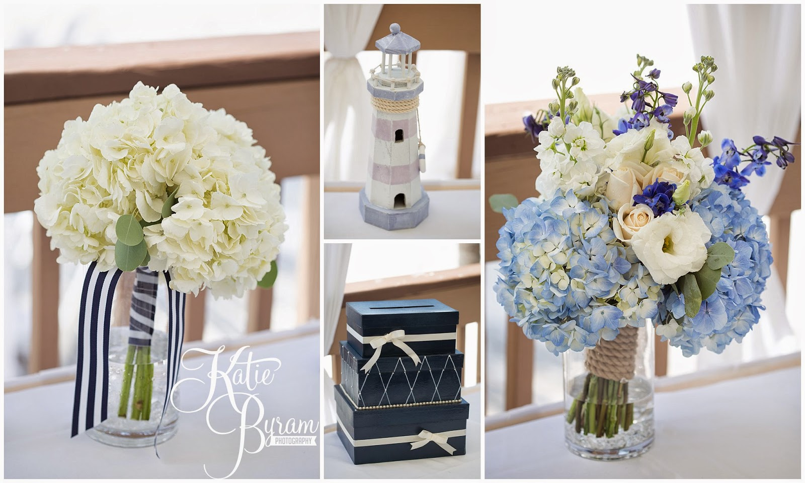 beach wedding bouquet, destination wedding, clearwater beach wedding, hilton clearwater beach wedding, katie byram photography, florida wedding