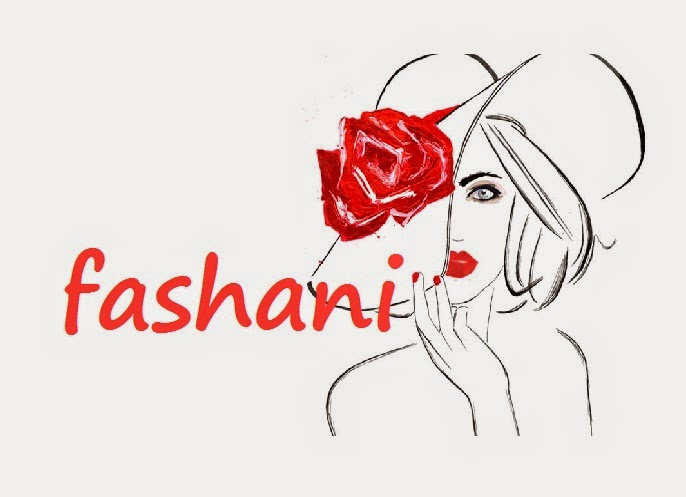 fashani
