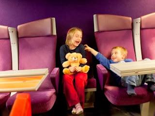 Скидки для детей на поезда во Франции, детские скидки, Франция, поезда по Франции, скидки на поезда для детей, детские скидки на поезде, сэкономить на поездах, детские билеты на поезд Франция, билеты для детей по Франции