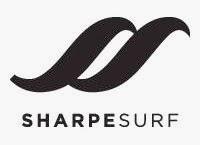 Sharpe Surf and SUP