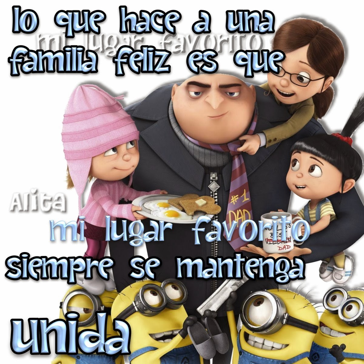 https://www.facebook.com/milugarfavoritoAlita
