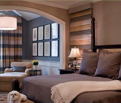 Decorar habitaciones septiembre 2012 for Cuarto para las 5