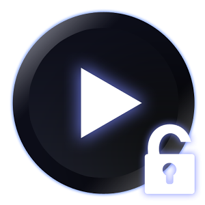 Poweramp Music Player (Full) v2.0.9-build-529 - Android Apk