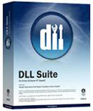 Download phần mềm Dll Suite – Full key bản quyền
