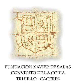 FUDACIÓN XAVIER DE SALAS