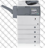 Canon imageRUNNER 1730iF Driver Free Download
