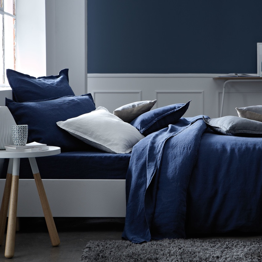 from soph to you beau linge de lit. Black Bedroom Furniture Sets. Home Design Ideas