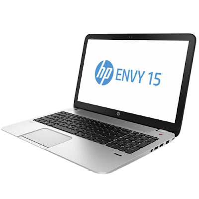 HP ENVY 15t-j000 Quad Edition