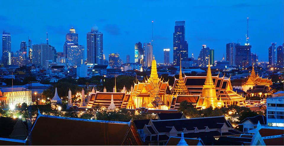 thailand land of smile. Black Bedroom Furniture Sets. Home Design Ideas