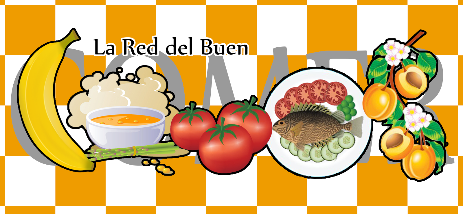Red del Buen Comer