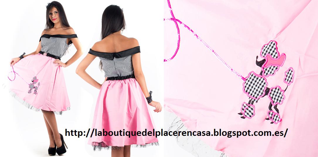 Perfecto Vestidos De Dama únicas Por Debajo De 100 Colección - Ideas ...