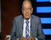 برنامج فجر الضمير مع د.  وسيم السيسى --  الجمعه 14-11-2014