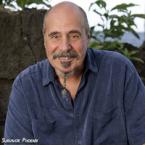 Mike Borassi