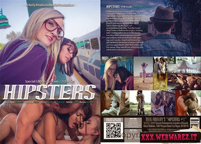 Hipsters (2014) [OPENLOAD]