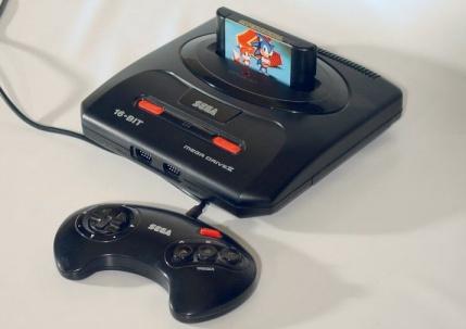 Бејаше некад давно Sega_megadrive2