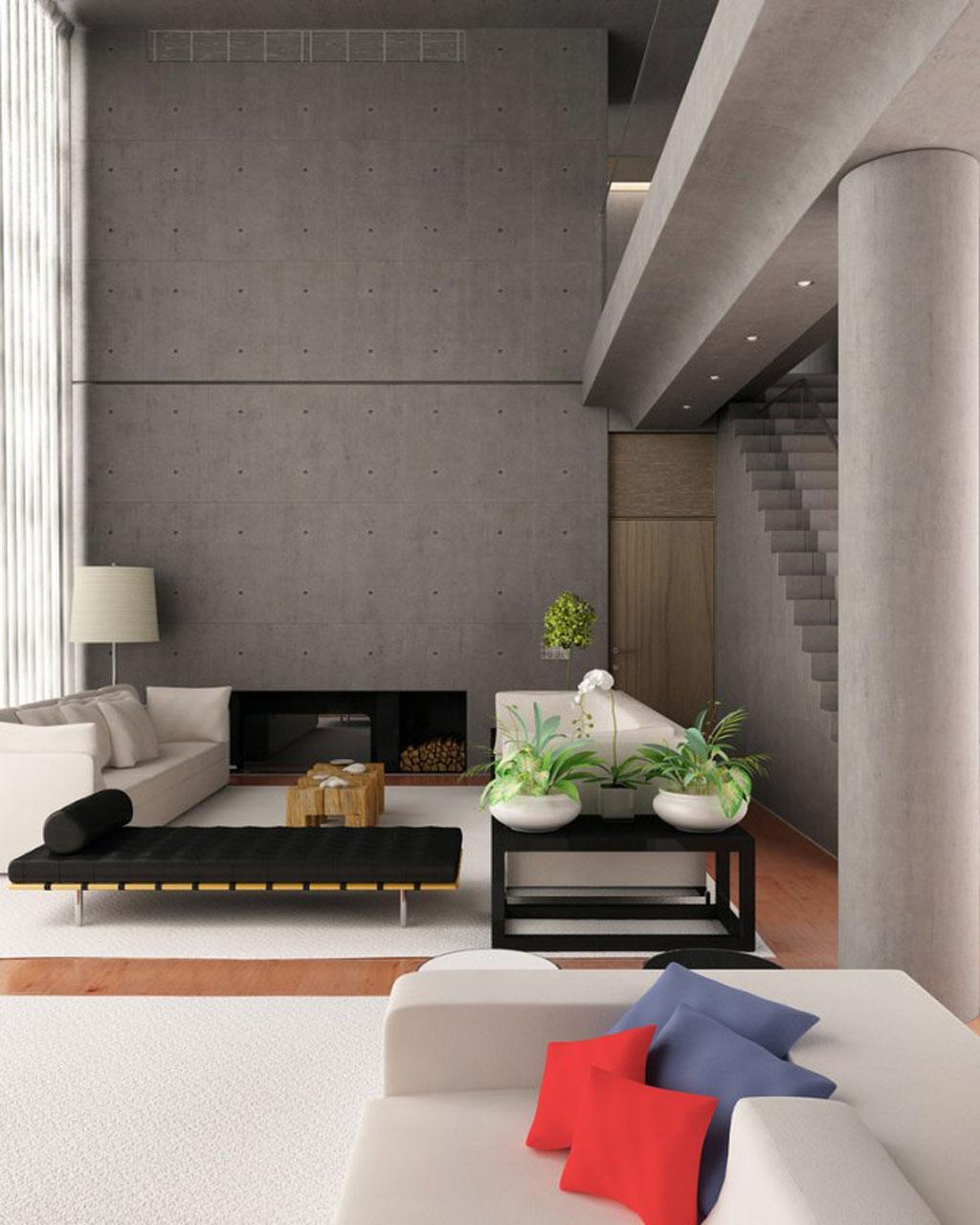 37 Stylish Design Pictures: Decoration Design
