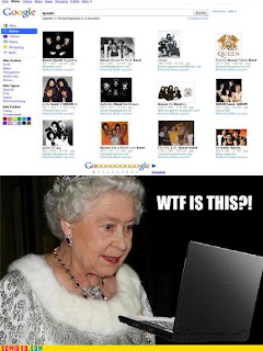 queen elizabeth II google images wtf is this, queen elizabeth, queen elizabeth wtf, queen elizabeth wtf is this, funny pictures, wtf