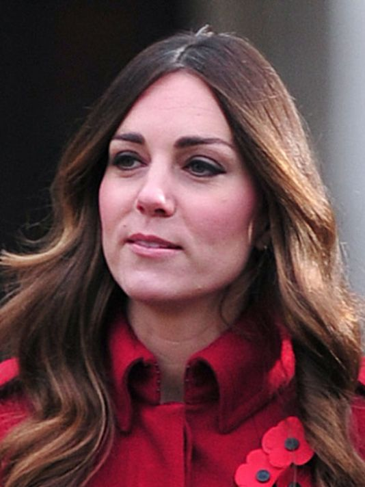 Beautytiptoday Com Brit Stylist Scolds Duchess Kate For