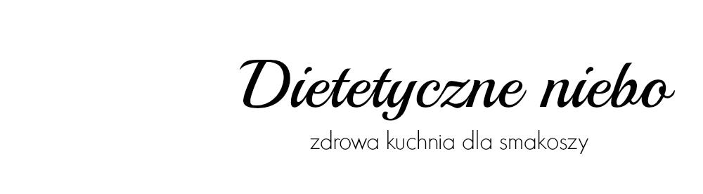 Dietetyczne niebo