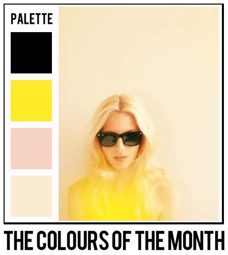 February+colours.jpg (448×500)