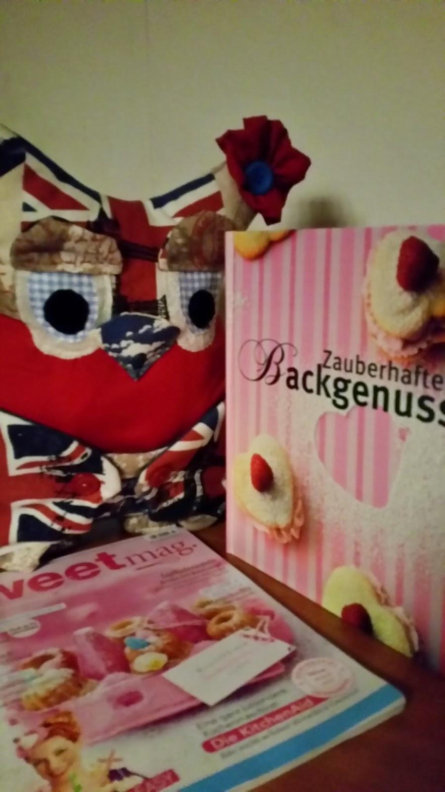 http://jensreadablebooks.blogspot.de/2015/04/zauberhafter-backgenuss.html