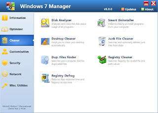 Windows.7.Manager.v5.0.03