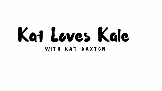 Kat Loves Kale: Holistic Plant-Based Health Coaching