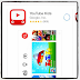 Great New YouTube App Just For Kids!