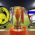 Jadual Final Piala Suzuki AFF 2014  Malaysia VS Thailand