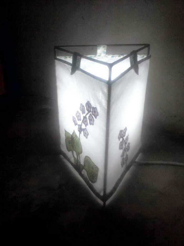 Model Lampu Hias Rumah Modern Bagus