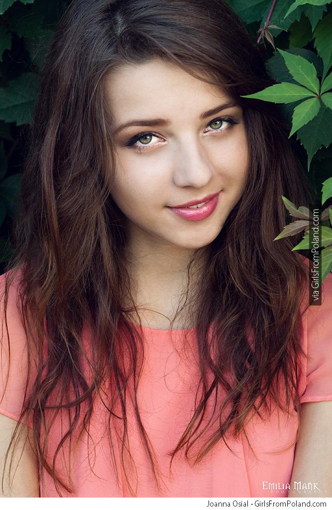 Joanna Osial Zdjęcie 16