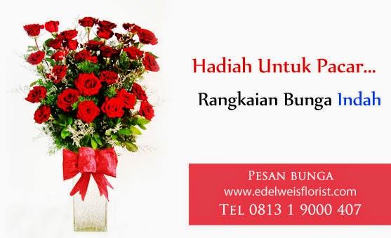 rangkaian bunga indah, bunga ulang tahun, jual bunga mawar murah, bunga untuk pacar, toko bunga,