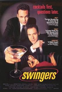descargar Swingers – DVDRIP LATINO